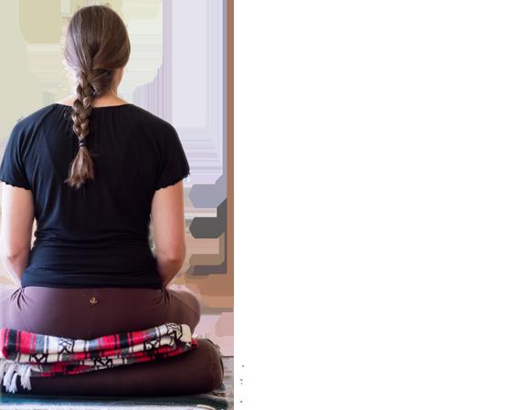 MeditationShotfromBackwithJenniferLanclosCOLOR557x449
