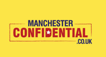 Manchester Confidential
