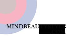 Mind Beauty Style II